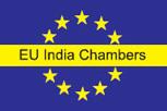 EU Chambers