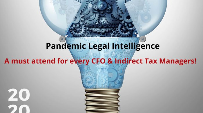 Pages from GST Webinar-Pandemic Legal Intelligence